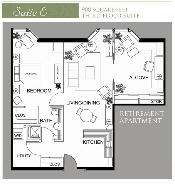 Low Income Apartments In Ridgeland Ms