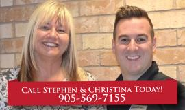 Assisted Living in mississauga, contact us for retirement home questions today