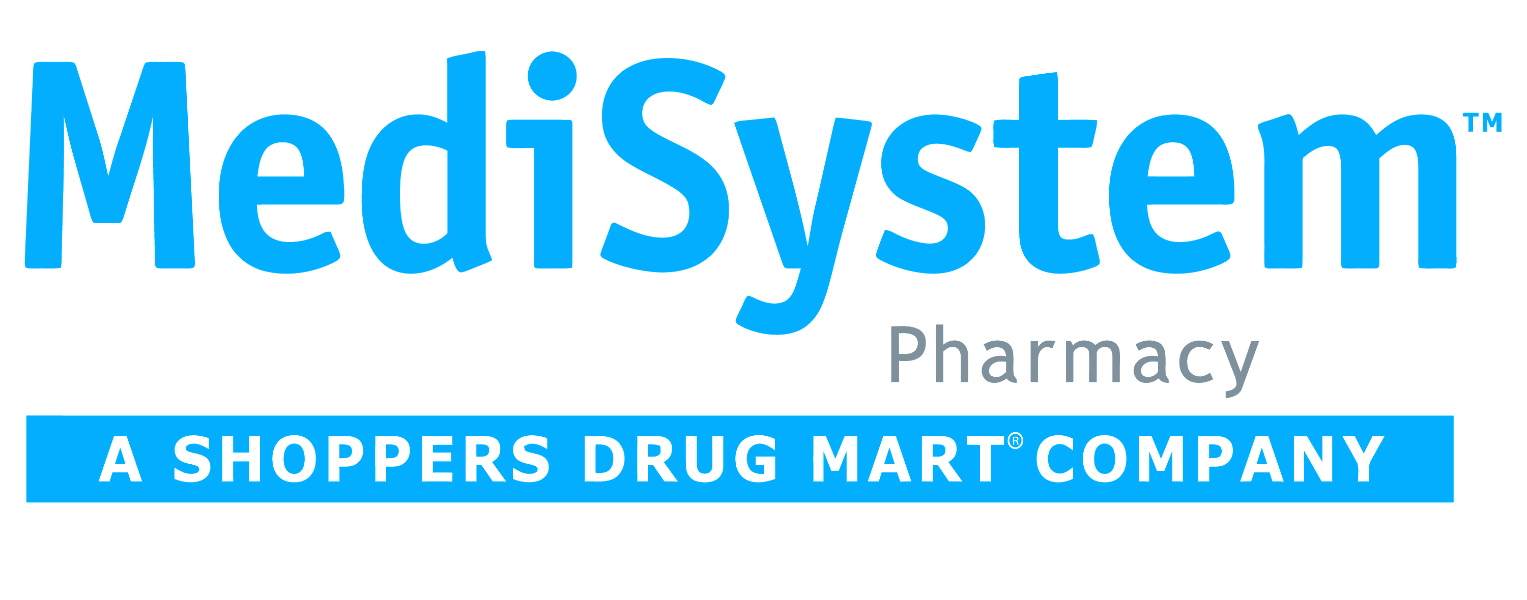 MediSystem Pharmacy Ltd.