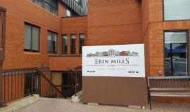 Erin Mills Lodge Long Term Care