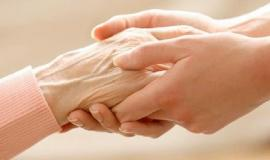 Caring For Our Seniors - The Village of Wentworth Heights